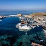 {:ru}Турне на яхте по Кипру{:}{:ua}Турне на яхті по Кіпру{:}