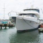 {:ru}Р. Родригес пытался во 2-й раз угнать супер-яхту Stimulus{:}{:ua}Р. Родрігес намагався у 2-й раз викрасти супер'яхту Stimulus{:}
