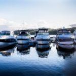 {:ru}Высококачественные стекла для катеров и яхт{:}{:ua}Високоякісне скло для катерів і яхт{:}