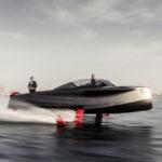 {:ru}На верфи Enata Marine построили 9-метровую летающую яхту{:}{:ua}На верфі Enata Marine побудували 9-метрову літаючу яхту{:}