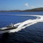 {:ru}Bladerunner подробно представила характеристики спорт - яхты BR45{:}{:ua}Bladerunner детально представила характеристики спорт - яхти BR45{:}